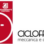 Ciclofficine, meccanica e creatività